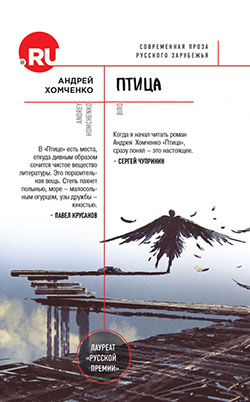 vushka - Записи с меткой devushka - Дневник sexyal